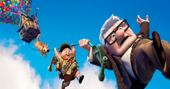 Up-pelicula_DisneyAdictos