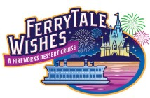 FerryTale-Wishes