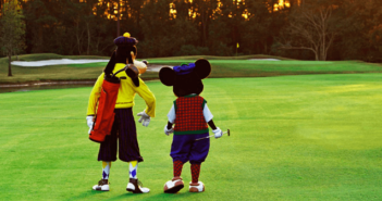 Deportes en Disney World - DisneyAdictos
