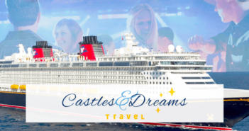 Disney Cruise Para Adultos DisneyAdictos